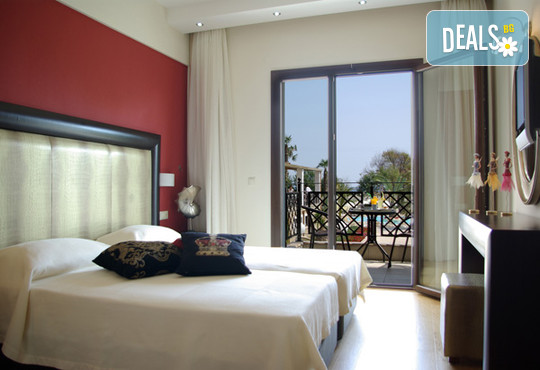 Mediterranean Princess Hotel 4* - снимка - 6