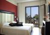 Mediterranean Princess Hotel - thumb 6