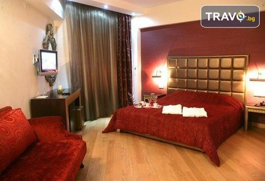 Mediterranean Princess Hotel 4* - снимка - 8