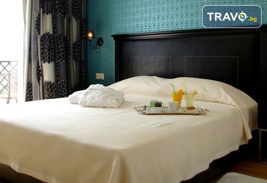 Mediterranean Princess Hotel 4* - снимка - 10