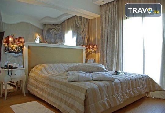 Mediterranean Princess Hotel 4* - снимка - 12
