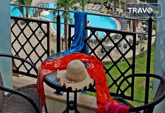 Mediterranean Princess Hotel 4* - снимка - 13