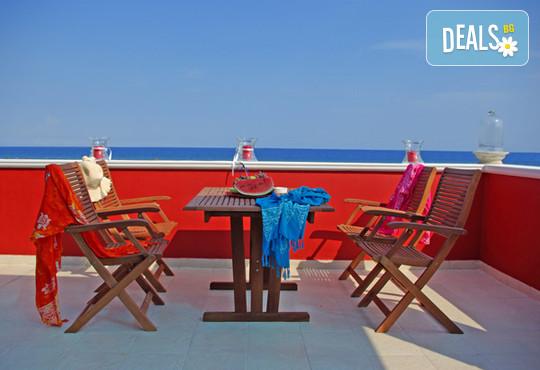 Mediterranean Princess Hotel 4* - снимка - 14