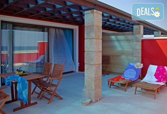 Mediterranean Princess Hotel 4* - снимка - 15