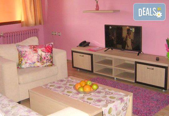Хотел Емали Грийн 3* - снимка - 5