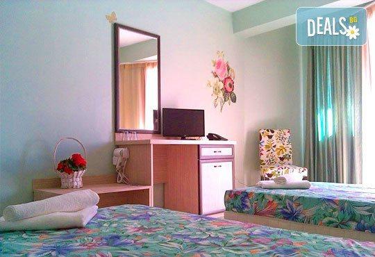 Хотел Емали Грийн 3* - снимка - 4