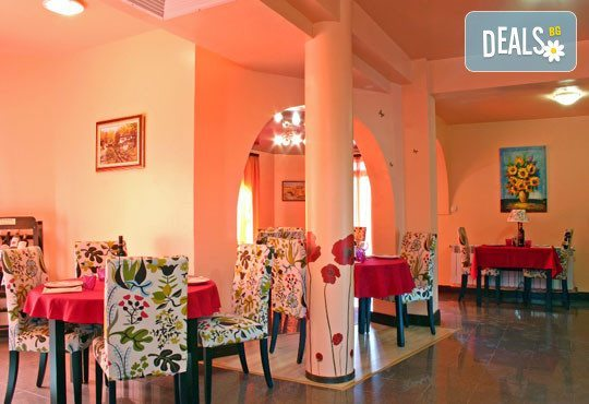 Хотел Емали Грийн 3* - снимка - 8