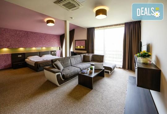 Хотел Огняново 3* - снимка - 16