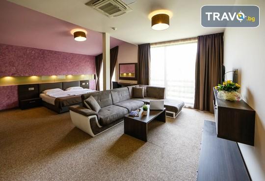 Хотел Огняново 3* - снимка - 19