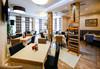 Хотел Огняново - thumb 8