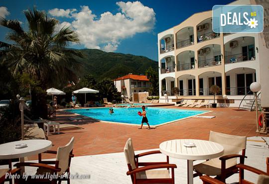 Hotel Rendina Beach 3* - снимка - 1