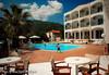 Rendina Beach Hotel - thumb 1
