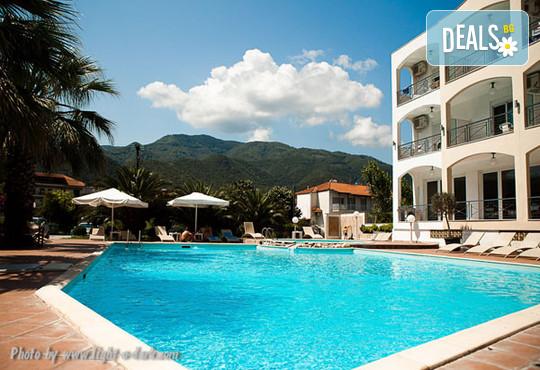 Rendina Beach Hotel 3* - снимка - 9