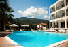 Rendina Beach Hotel - thumb 9