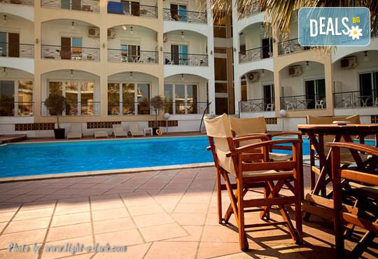 Hotel Rendina Beach 3* - снимка - 10