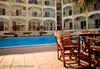 Rendina Beach Hotel - thumb 10