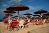 Hotel Rendina Beach - thumb 12