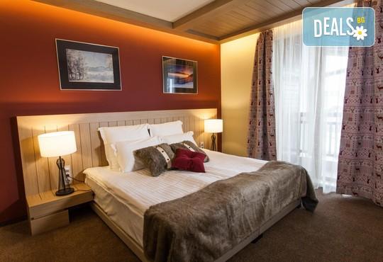 Хотел Амира 5* - снимка - 5