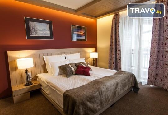 Хотел Амира 5* - снимка - 9