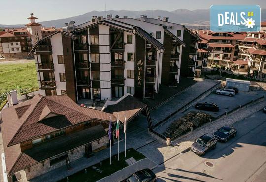 Хотел Амира 5* - снимка - 1