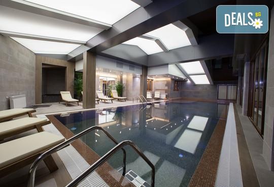 Хотел Амира 5* - снимка - 26