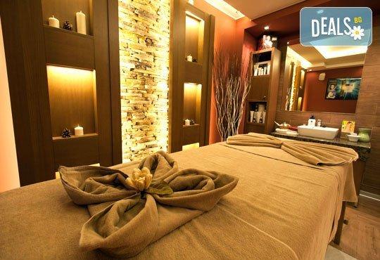 Хотел Амира 5* - снимка - 12