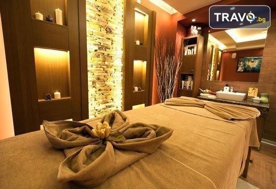 Хотел Амира 5* - снимка - 36