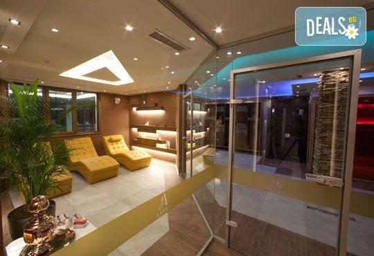 Хотел Амира 5* - снимка - 24