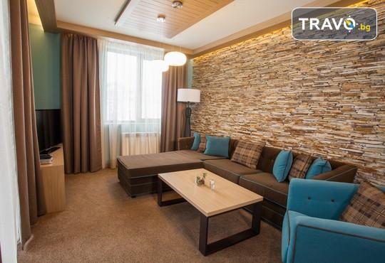 Хотел Амира 5* - снимка - 18
