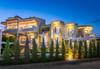Lafeyra Luxury Rooms - thumb 2