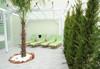 Lafeyra Luxury Rooms - thumb 4