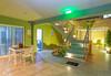 Lafeyra Luxury Rooms - thumb 5