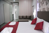 Lafeyra Luxury Rooms - thumb 8
