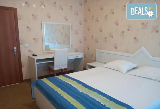 Хотел Стела 2* - снимка - 6