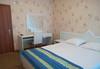 Лятна почивка в хотел Стела 2*, Несебър! Нощувка със закуска или закуска и вечеря, безплатно за дете до 11.99г. - thumb 6