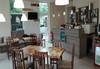 Лятна почивка в хотел Стела 2*, Несебър! Нощувка със закуска или закуска и вечеря, безплатно за дете до 11.99г. - thumb 11