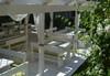 Лятна почивка в хотел Стела 2*, Несебър! Нощувка със закуска или закуска и вечеря, безплатно за дете до 11.99г. - thumb 12