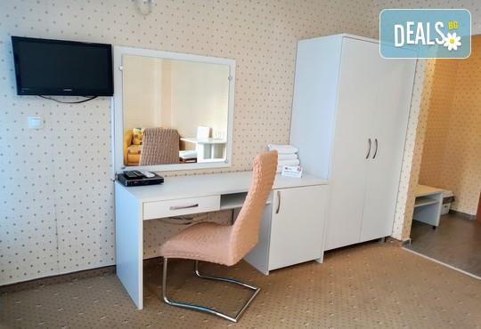 Хотел Стела 2* - снимка - 8