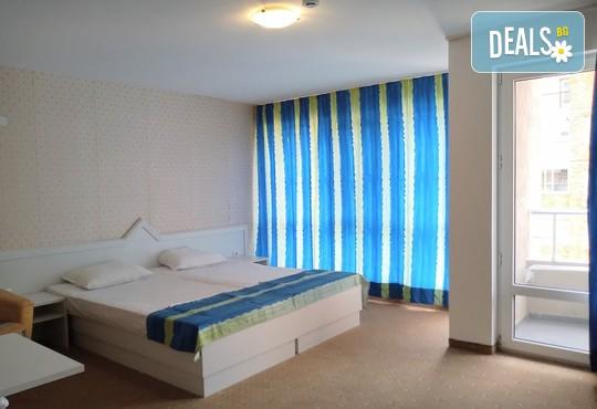 Хотел Стела 2* - снимка - 3