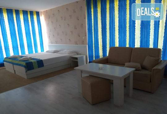 Хотел Стела 2* - снимка - 4