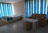 Лятна почивка в хотел Стела 2*, Несебър! Нощувка със закуска или закуска и вечеря, безплатно за дете до 11.99г. - thumb 4