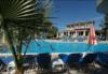 Anais Hotel - thumb 21