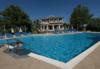 Anais Hotel - thumb 1