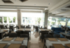 Anais Hotel - thumb 15