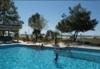 Anais Hotel - thumb 20
