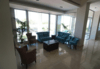 Anais Hotel - thumb 26