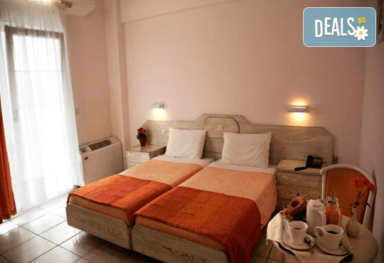 Anais Hotel 3* - снимка - 8