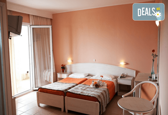 Anais Hotel 3* - снимка - 7