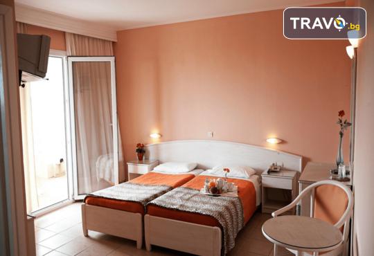 Anais Hotel 3* - снимка - 3