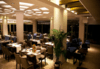 Anais Hotel - thumb 16
